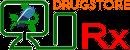 DrugStoreSoft